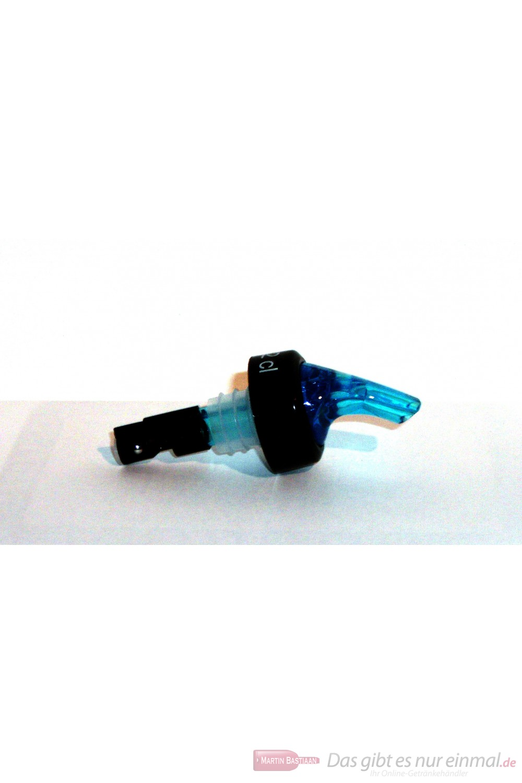 COMPACT Flaschenportionierer 3 Kugel System 2 cl.