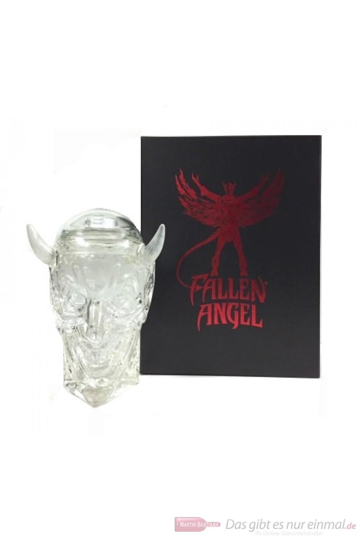 Fallen Angel DT1