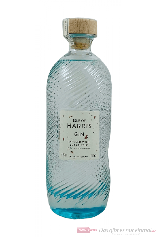 Isle of Harris Gin 0,7l