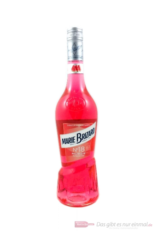 Marie Brizard Watermelon Likör