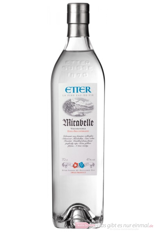 Etter Mirabelle