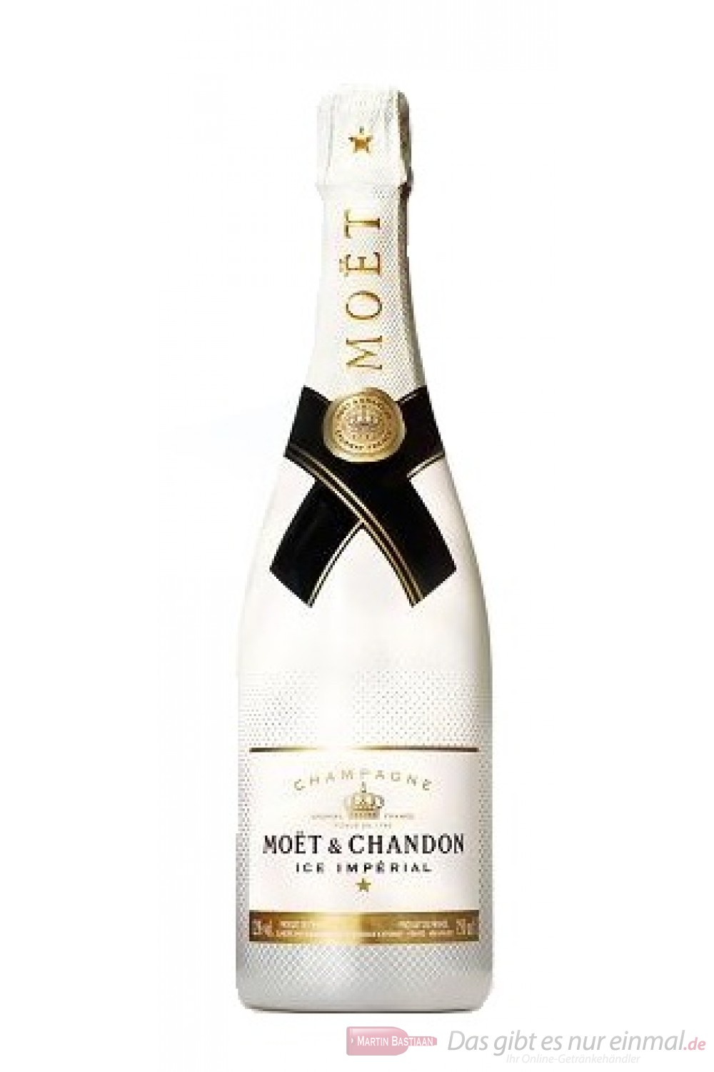 Moet & Chandon Ice