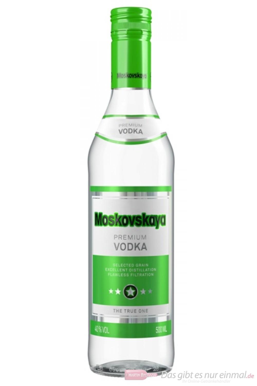 Moskovskaya 05