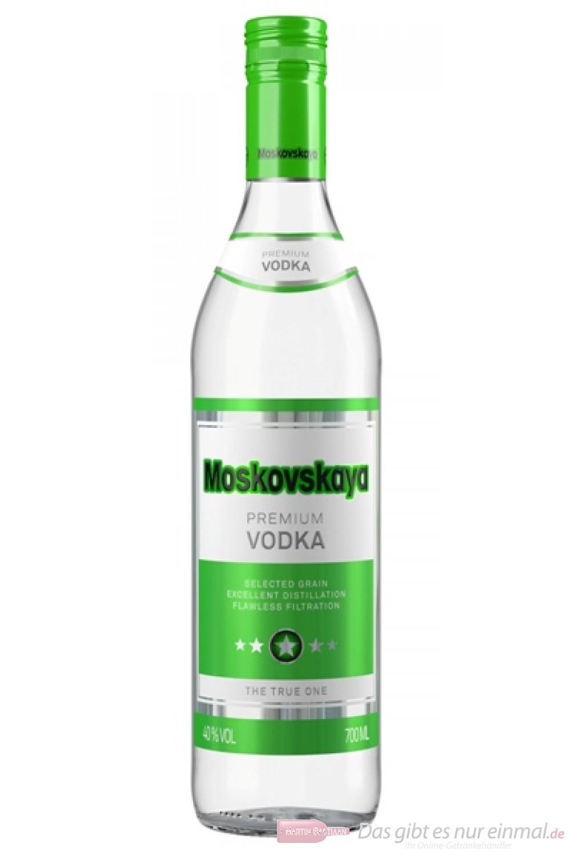 Moskovskaya 07