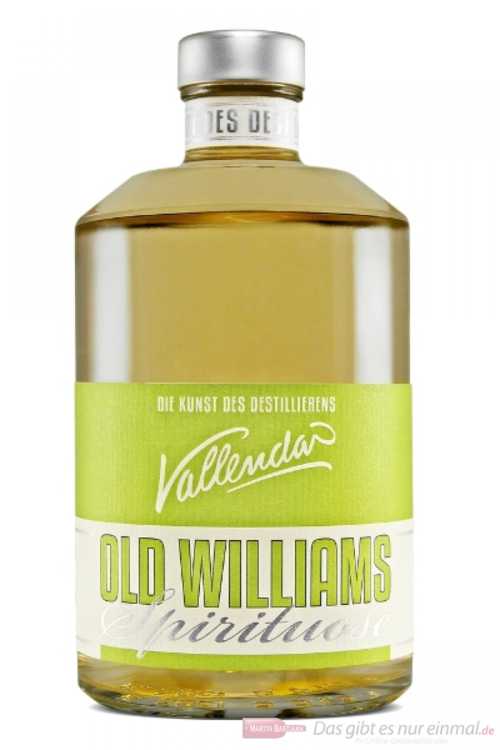 Vallendar Old Williams