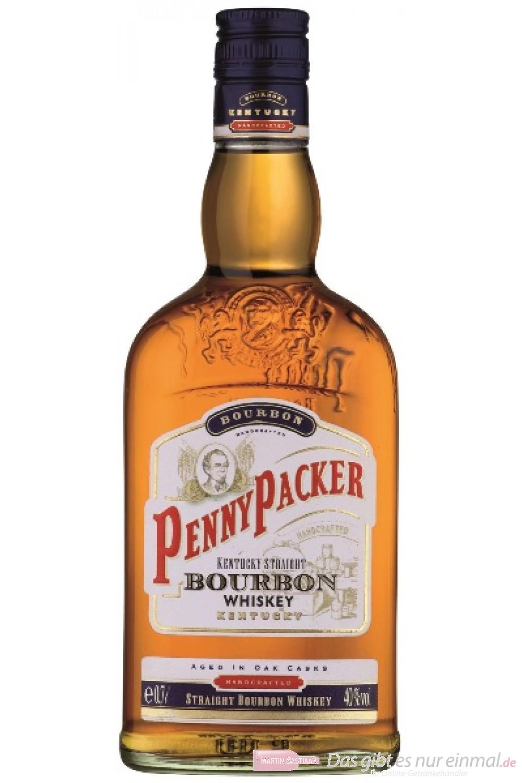 PennyPacker