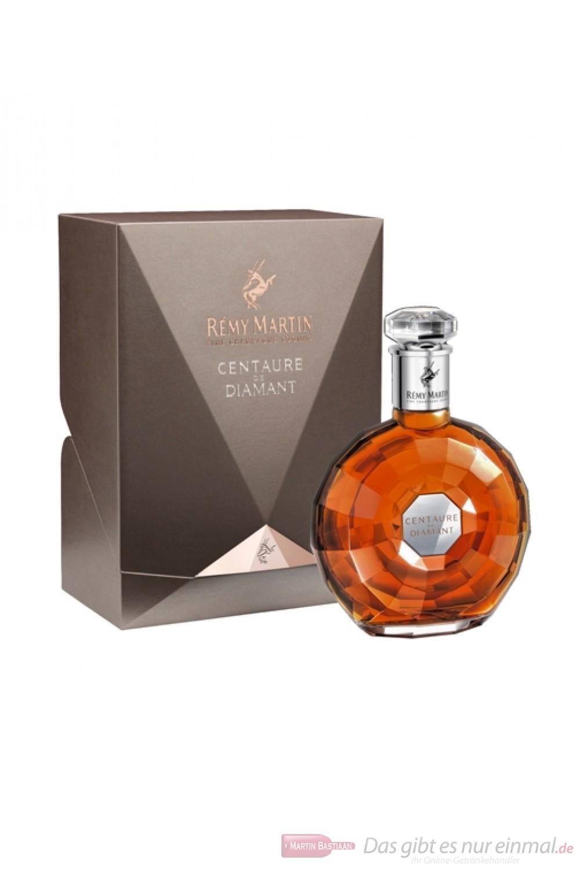 Remy Martin Centaure de Diamant Cognac