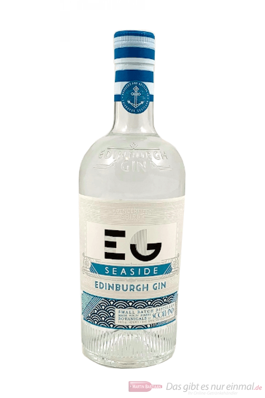 Edinburgh Seaside Gin 0,7l