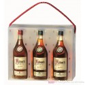 Asbach Cellarmaster`s Collection 3-0,2l