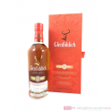 Glenfiddich 21 years Single Malt Scotch Whisky 0,7l