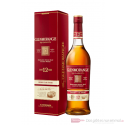Glenmorangie The Lasanta Highland Single Malt Scotch Whisky 0,70l