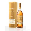Glenmorangie The Nectar d'Or Highland Single Malt Scotch Whisky 0,7l