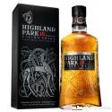 Highland Park 18 Jahre Viking Pride Single Malt Scotch Whisky 0,7l