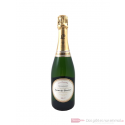 Laurent Perrier La Cuvée Brut Champagner 0,75l