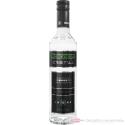 Moskovskaya Cristal Vodka 0,5 l
