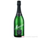 Mumm Extra Dry Sekt 1,5 l Magnum Flasche