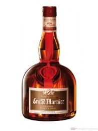 Grand Marnier Likör 0,7l Flasche
