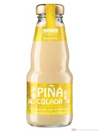 Cocktail Plant Pina Colada 24-0,2l