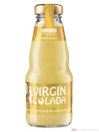 Cocktail Plant Virgin Colada 24-0,2l