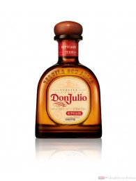 Don Julio Tequila Reposado 0,7l