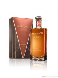 Mortlach Rare Old Single Malt Scotch Whisky 0,5l