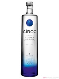 Ciroc Vodka 3l