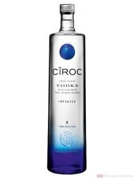 Ciroc Vodka 3l