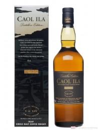 Caol Ila Distillers Edition 2015/2003