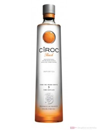 Ciroc Peach Infused Vodka 0,7l