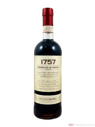 Cinzano 1757 Rosso Vermouth 1,0l