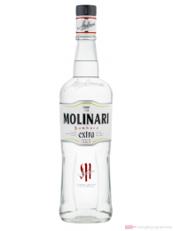Molinari Sambuca Extra Likör 0,7 l