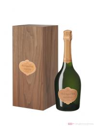 Laurent Perrier Alexandra Rosé 2004 Brut Champagner in Holzkiste 1,5l Magnum