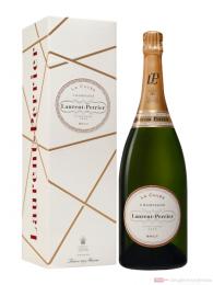 Laurent Perrier La Cuvée Brut GP Champagner 1,5l Magnum