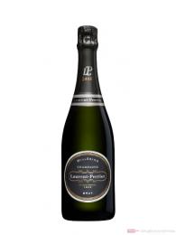 Laurent Perrier Millesime 2008 Brut Champagner 0,75l