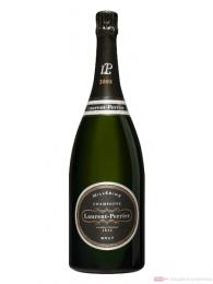 Laurent Perrier Millesime 2008 Brut Champagner 1,5l Magnum