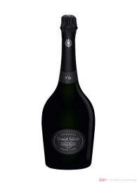 Laurent Perrier Grand Seicle Champagner 1,5l Magnum