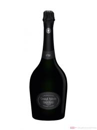 Laurent Perrier Grand Siècle Champagner 1,5l Magnum