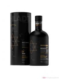 Bruichladdich Black Art 7.1 Islay Single Malt Scotch Whisky 0,7l
