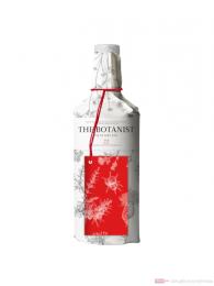 The Botanist Giftwrap Islay Dry Gin 0,7l