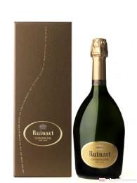 R Ruinart Champagner Brut in GP 1,5 l. Magnum Flasche