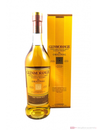 Glenmorangie Original 1,5l