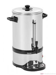 Bartscher Rundfilter Kaffeemaschine PRO II 100T A190198