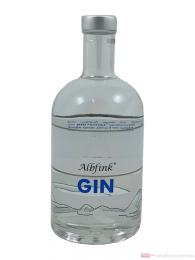 Albfink Gin 0,5l
