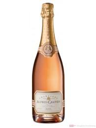 Alfred Gratien Rosè Champagner 0,75l
