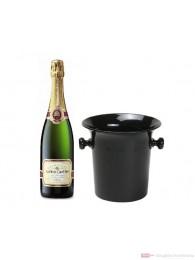 Alfred Gratien Champagner in Champagner Kübel 0,75l