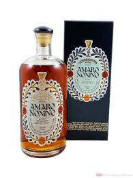 Amaro Nonino Quintessentia Grappa Likör 0,7l