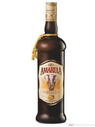 Amarula Likör Cream 0,7l