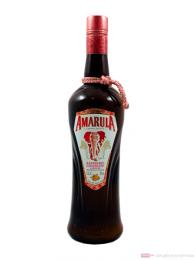 Amarula Likör Raspberry Chocolate & Baobab 0,7l