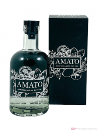 Amato Mediterranean Dry Gin 0,5l