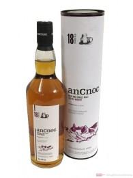 AnCnoc 18 Years